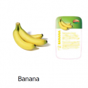 Pures de Fruta 1KG