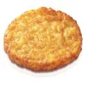 PATATAS FRITAS MCCAIN POTATO TOAST (Torta de patata) grande