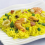 PAELLA DE MARISCO MICROONDABLE