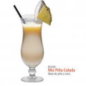 PIÑA COLADA 1L MiCocktail