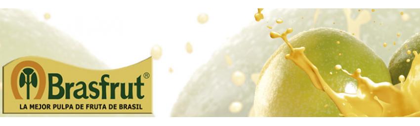 Brasfrut-Gastrofresc