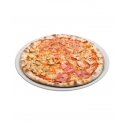 Pizza 4 Estaciones