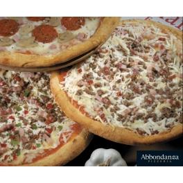 Pizza Americana Delivery